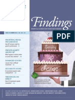 PE Findings Issue10 PDFpdf