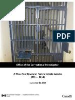 Prison-Suicide-Report