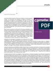 Carretel-12