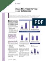 SAP Managed Services Survey_whitepaper.pdf