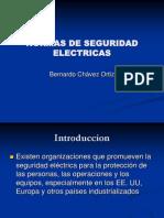 (1) NORMAS DE SEGURIDAD ELECTRICAS R.ppt