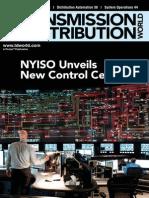 T&D septiembre 2014.pdf