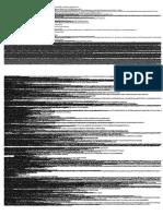 Resumen de Derecho Internacional Publico 2014