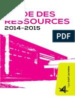 Guide ressources CAL 2014-2015_VF.pdf