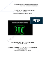 Cartilla_Agosto_2014.pdf