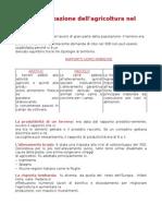 Organizzazione Dell'Agricoltura Nel 300  (2)