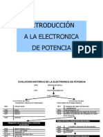 1.1 INTROD. a LA E. de POTENCIA(La Import de La Electr en La Vida Cotid)