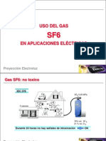 gasSF6.ppt