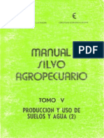 Tomo5 Produc Uso Suelo Agua2_0
