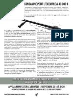 Tract_anti_repression_rassemblement_Fouad_12_09_2014.pdf