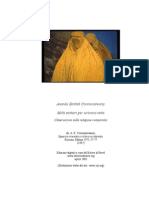 coomaraswamy-unicaVetta.pdf