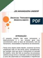 Apresentação T&D.pptx