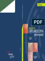 Atlas Capilaroscopia