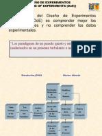 10-2_Diseno_de_Experimentos (1)