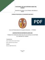 Iteraciones_ Matlab (1).docx