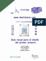 SketchArm_EP.pdf