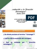 1.- NTRODUCCIÓN.pptx