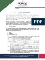 CONFIENSASAYCO.pdf