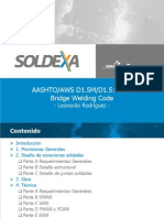 AWS D1.5 - curso.pdf