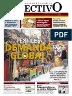 Semario Efectivo Efectivo Textiles Guatemala 090914 PREFIL20140908 0003
