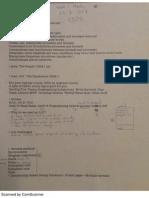 University of Illinois CS 241 Handout 1.1, FA14