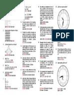 BATERÍA DE PROBLEMAS CEPREMUNI MPCP 2014 2.docx