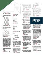 BATERÍA DE PROBLEMAS CEPREMUNI MPCP 2014 3.docx