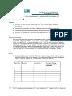 3.1.2 modelo ISO
