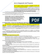 Capítulo 4 - Gestión de la Integración.docx