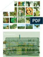 TIE Case Study - Edificio Ecologico (Ed Richards)