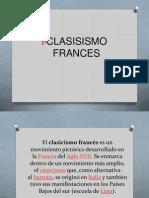 CLASISISMO.pptx