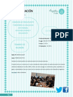 [HCDN] - 09/09/2014 - Presupuesto y Hacienda (Pago soberano de la Deuda)
