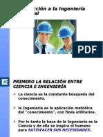 Introduccion a la ingeniería Industrial_tutorias.pptx