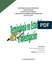 investigacion  estadistica.doc