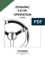 CA+150+Operation+o150en