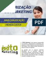 TERCEIRIZAÇÃO DE MKT.pdf