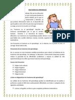 TRASTORNO DE APRENDIZAJE.docx