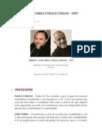 DEBATE CAIO FÁBIO X PAULO COELHO.docx