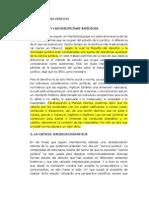 HISTORIA GENERAL DEL DERECHO.docx