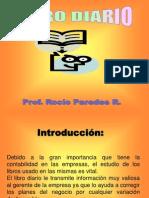 eldiario-100620150111-phpapp02