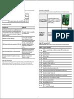 Visualización de códigos POST.pdf