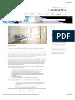 Infiltraciones.pdf
