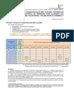 Pacientes_con_riesgo_cardiovascular_muy_elevado.pdf