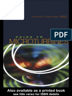 Guide_to_Microturbines.pdf