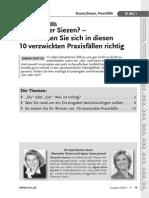 Duzen_oder_Siezen.pdf