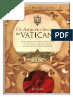 Livro-Sergio-Pereira-Couto-Arquivos-Segredos-do-Vaticano.pdf