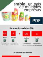 103858349-Colombia-un-pais-de-multiples-Empresas-Camilo-Montes-Director-Nacional-de-MIpymes.pdf