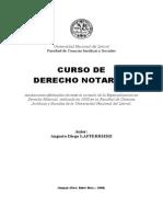 Curso Notarial 4571477 v4