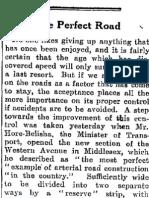 Guardian, 15 Dec 1934, p10-1