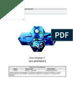 452-exo-langagec-pointeurs-v1-3